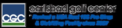 cgc-web-logo-9