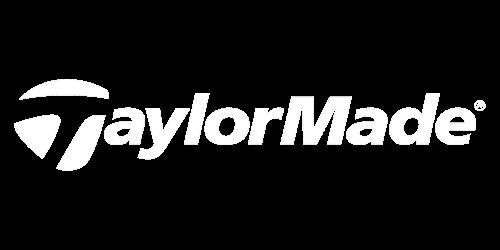 logo-taylorMade.min