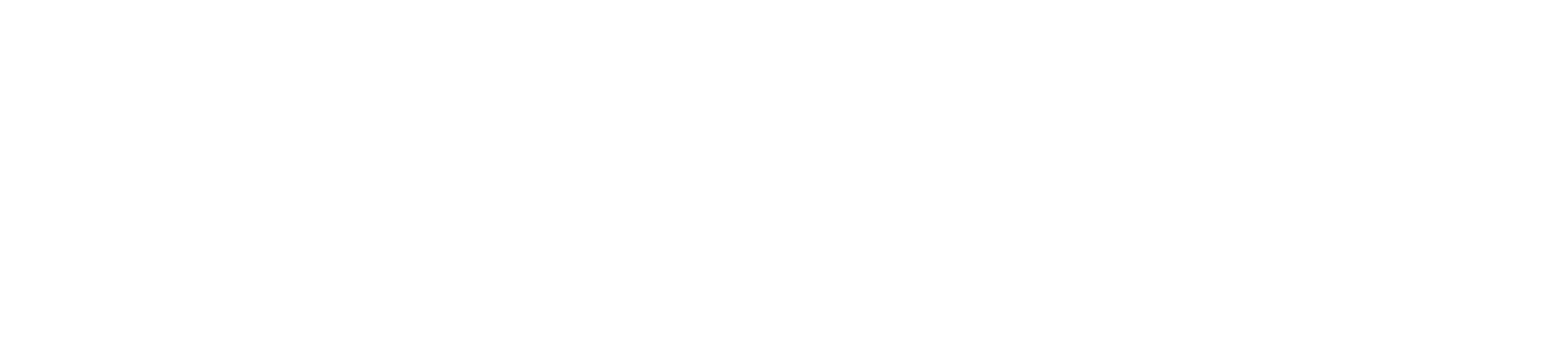 Linksoul