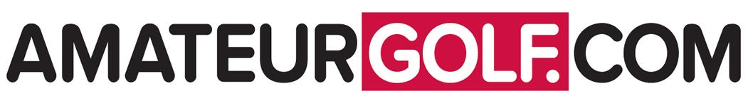 agclogo-new