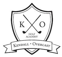 KO_Logo