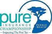 Pure-Insurance-Championship-50